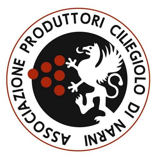 Associazione Produttori Ciliegiolo Narni