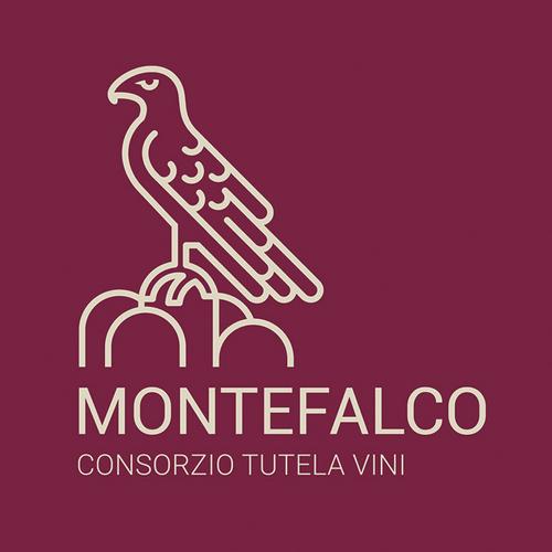 Il nuovo logo del Consorzio